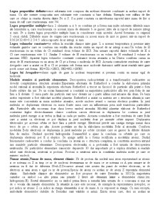 Chimie Curs - Pagina 1