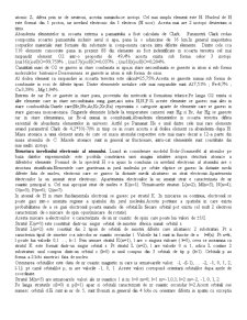 Chimie Curs - Pagina 2