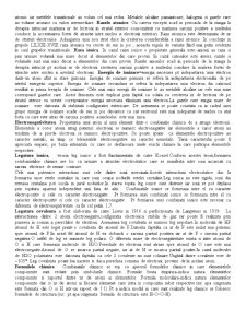 Chimie Curs - Pagina 4