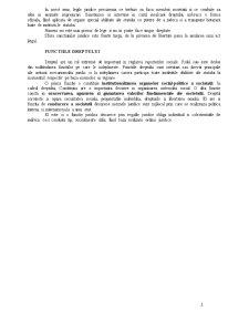 drept generalitati - Pagina 2