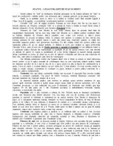 drept generalitati - Pagina 3