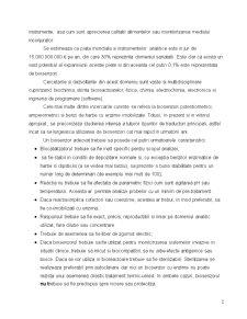 Enzimologie Specială - Pagina 2