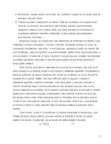 Enzimologie Specială - Pagina 3