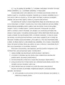 Enzimologie Specială - Pagina 4