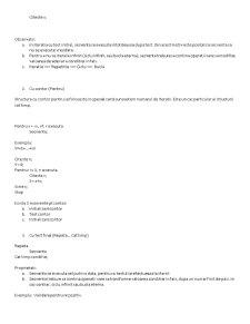 Programare Procedurala - Pagina 4