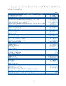 Portofoliu BVB - Pagina 3