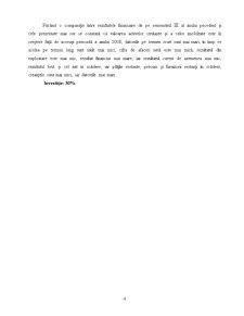 Portofoliu BVB - Pagina 4