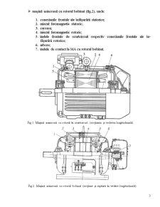 Masini Asincrone - Pagina 3