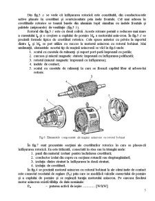 Masini Asincrone - Pagina 5