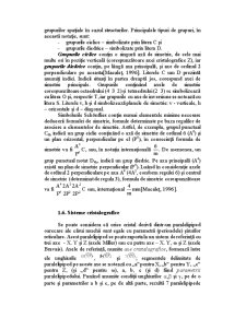 Cristalografie - Pagina 3