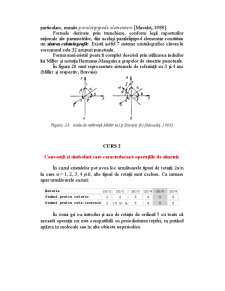 Cristalografie - Pagina 4