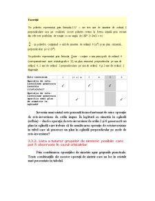 Cristalografie - Pagina 5