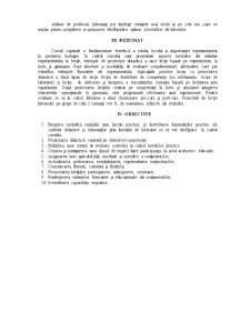 Metodica Biologiei - Pagina 3