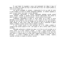 Metodica Biologiei - Pagina 5