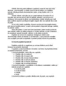 Pepiniera Pomicola - Pagina 2
