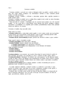 Coroziune - Pagina 1