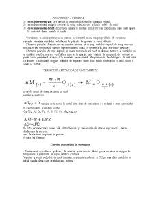 Coroziune - Pagina 2