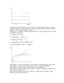 Coroziune - Pagina 3
