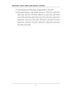 Opinii Doctrinare și Practică Judiciară Privind Infracțiunea de Înșelăciune - Pagina 4