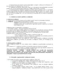 Drept Constitutional si Institutii Politice - Pagina 3