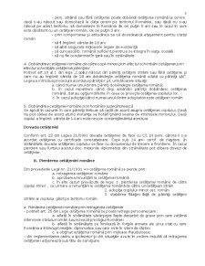 Drept Constitutional si Institutii Politice - Pagina 5