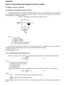 Curs SCPI - Pagina 1