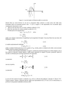 Curs SCPI - Pagina 4