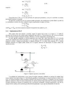Curs SCPI - Pagina 5