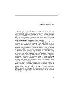 Inocuitate - Pagina 1
