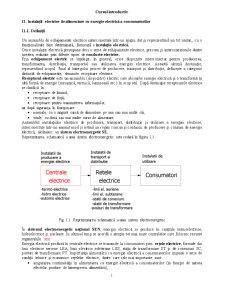 Curs PACIE - Pagina 1