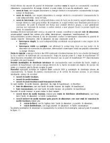 Curs PACIE - Pagina 3