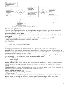 Cursuri Java - Pagina 4