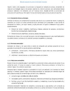 Metode Avansate de Control al Sistemelor Mecanice - Pagina 3