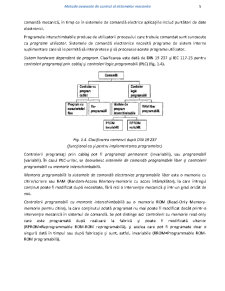 Metode Avansate de Control al Sistemelor Mecanice - Pagina 5