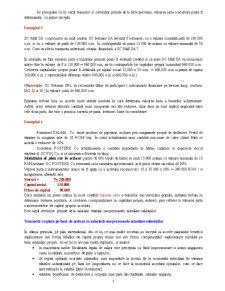 IFRS - 2 Plati pe Baza de Actiuni - Pagina 3