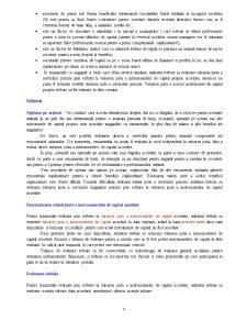 IFRS - 2 Plati pe Baza de Actiuni - Pagina 4