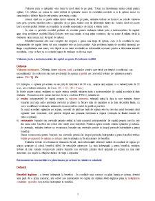 IFRS - 2 Plati pe Baza de Actiuni - Pagina 5