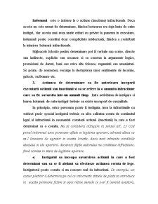 Instigarea - Pagina 4