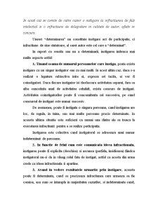 Instigarea - Pagina 5