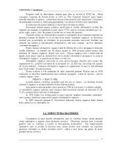 Note de Curs Chimie - Pagina 2