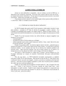 Note de Curs Chimie - Pagina 3