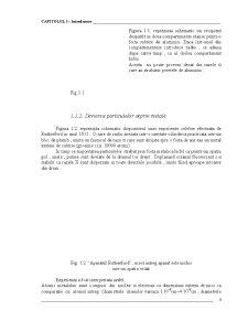 Note de Curs Chimie - Pagina 4