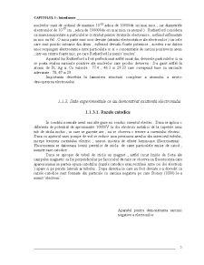 Note de Curs Chimie - Pagina 5