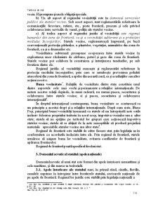 Drept International Public - Teritoriul de Stat - Pagina 5