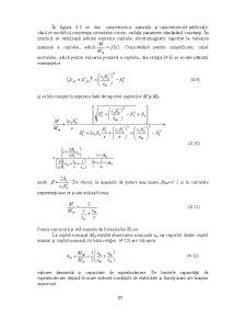 Motoare Electrice - Pagina 4
