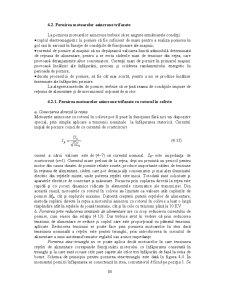 Motoare Electrice - Pagina 5