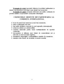 Curs Comert - Pagina 4
