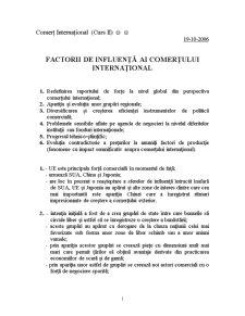 Curs Comert - Pagina 5