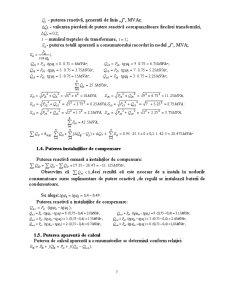Proiectarea unei Retele de Transport - Pagina 5