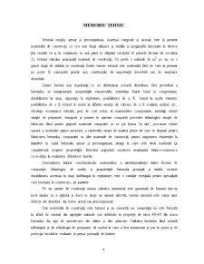 Obținerea Betonului - Pagina 4